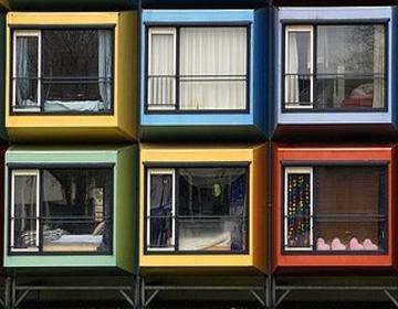 studiobid-home-wonen-1